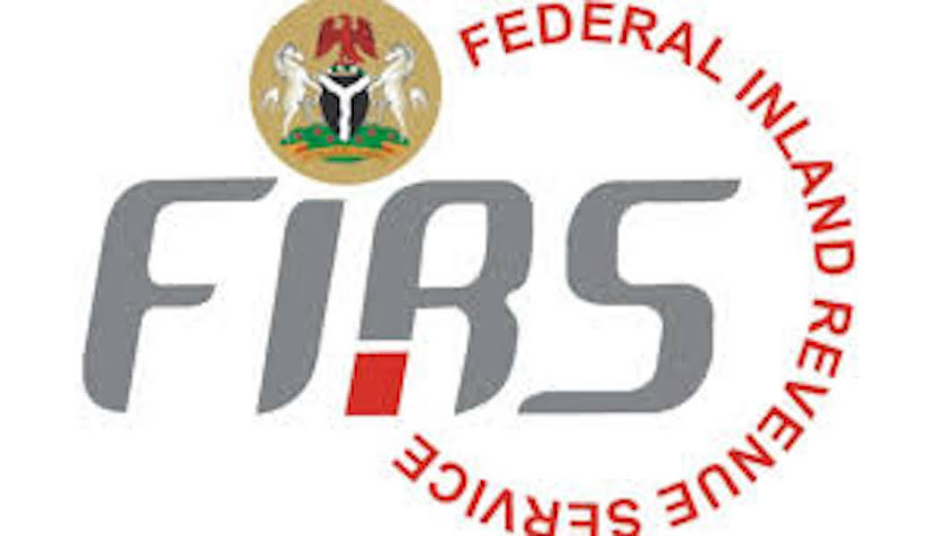 Tenants in Nigeria to pay 6 percent stamp duty - FIRS lindaikejisblog