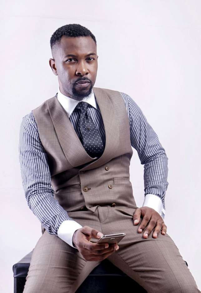 Ruggedman narrates how he saved a stranded female traveller who was almost raped by hoodlums lindaikejisblog