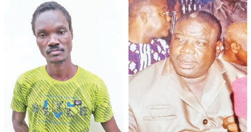 UNICAL graduate explains why he facilitated the kidnap of his boss who was murdered lindaikejisblog