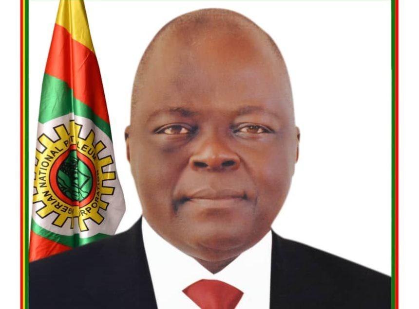 Former NNPC GMD, Joseph Dawha is dead lindaikejisblog