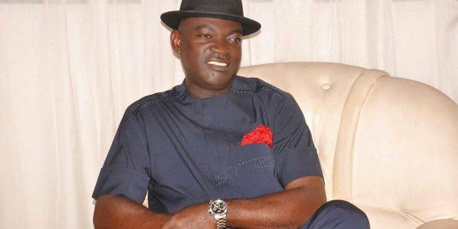 Akwa Ibom APC Chairman dies lindaikejisblog
