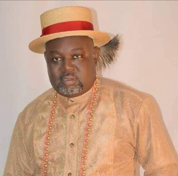 Kidnapped Delta LG boss regains freedom lindaikejisblog