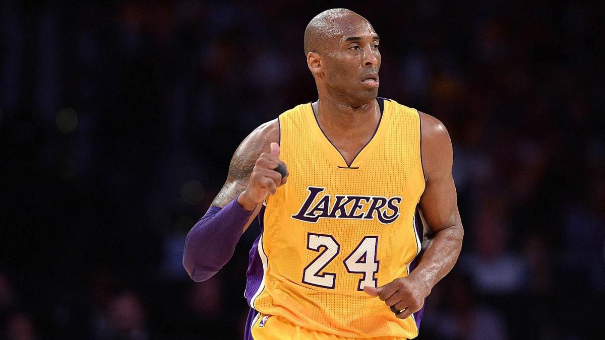Kobe Bryant Day in Orange County is now officially August 24