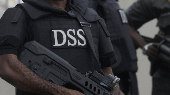 Man remanded in DSS meeting over fake news lindaikejisblog