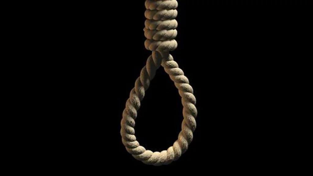 Man sentenced to death by hanging for killing farmer in Ekiti lindaikejisblog