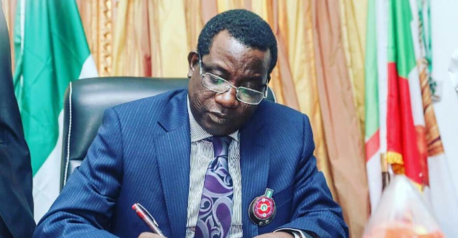 Plateau to open sex offender register   Governor Lalong lindaikejisblog