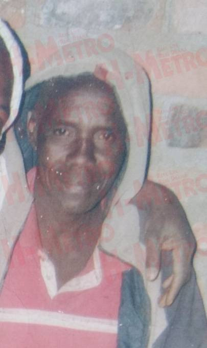 Man dies after his lover pulled his private part lindaikejisblog