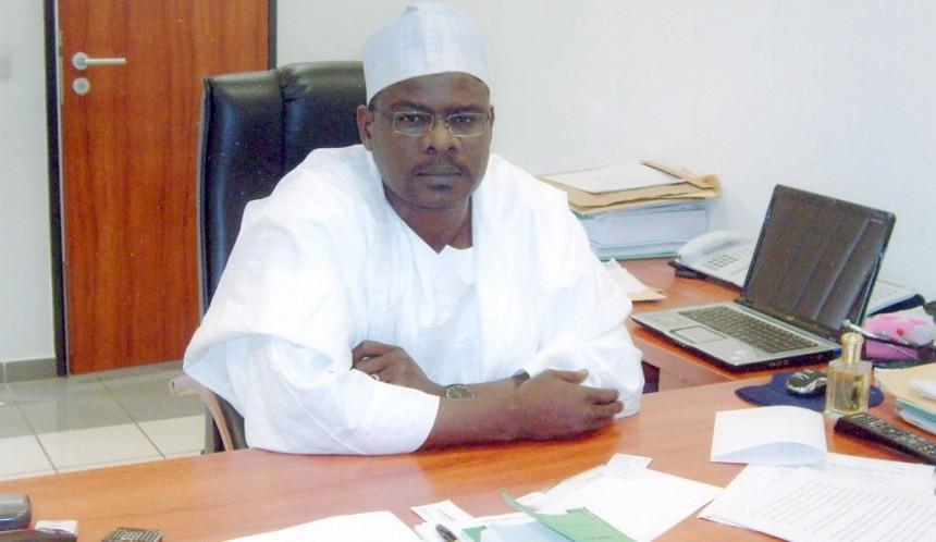 Boko Haram killed 75 Borno elders in one night - Senator Ali Ndume lindaikejisblog