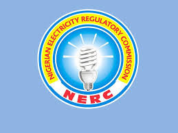 Poor Nigerians wont be affected by tariff increase - NERC lindaikejisblog