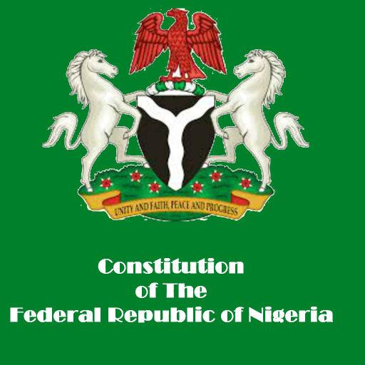 Constitution review is a waste of time and energy - Northern Elders lindaikejisblog