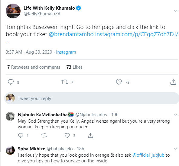 'Hitman' accuses Bafana Bafana captain, Senzo Meyiwa's babymama of plotting his murder lindaikejisblog 1