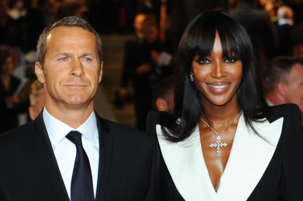 Naomi Campbell sued by billionaire ex-boyfriend Vladislav Doronin lindaikejisblog