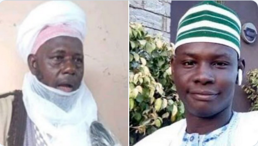Any Muslim lawyer who defends convicted Kano singer has renounced Islam - Sokoto Cleric lindaikejisblog