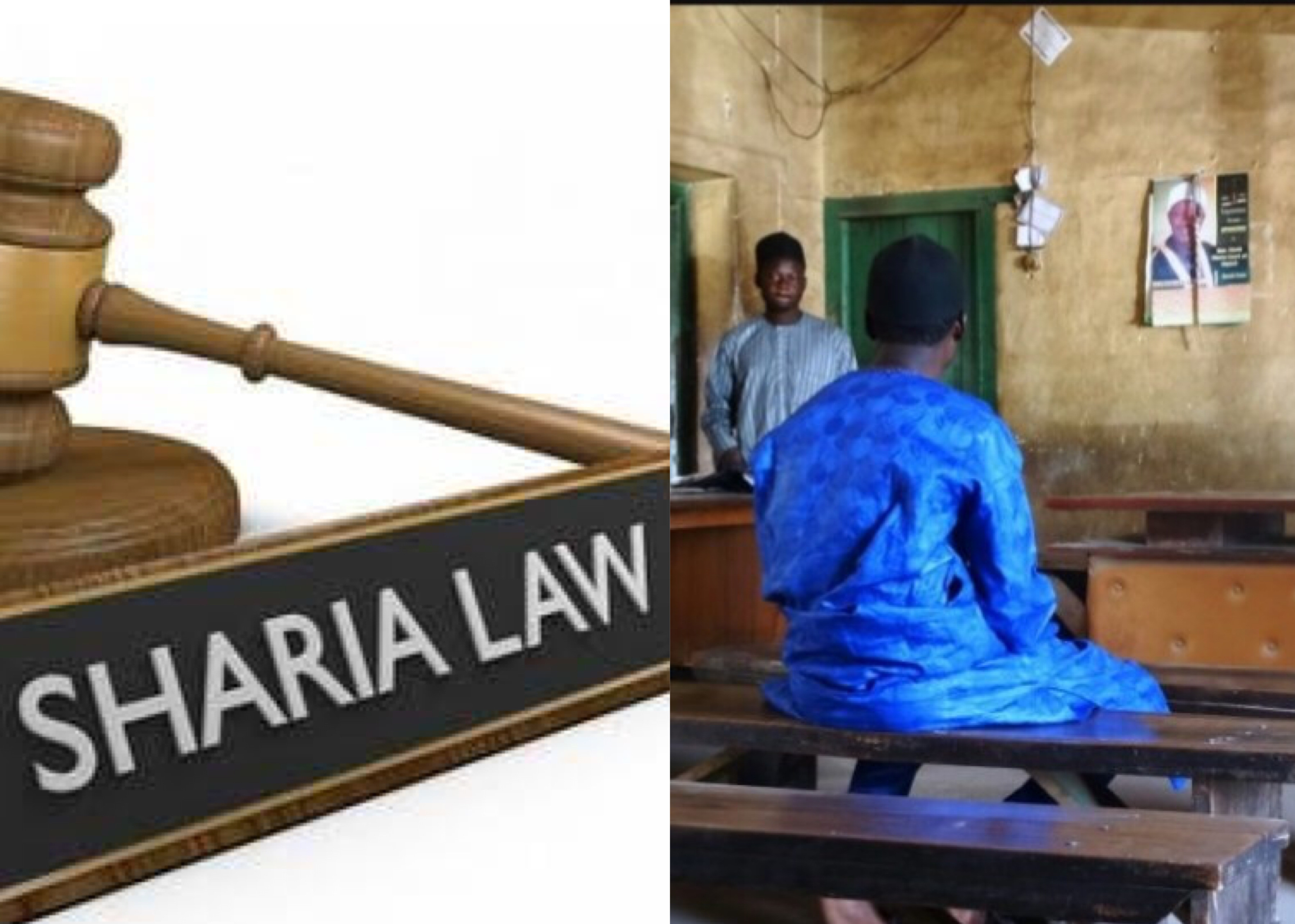 UNICEF reacts as Kano court sentences 13-year-old boy to 10 years imprisonment for blasphemy lindaikejisblog