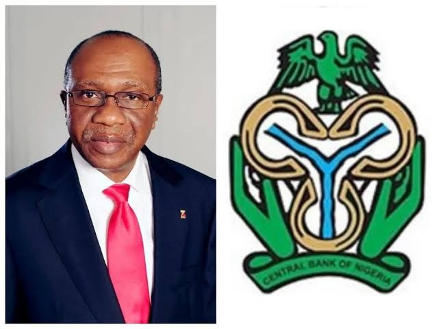 CBN cuts monetary lending rate