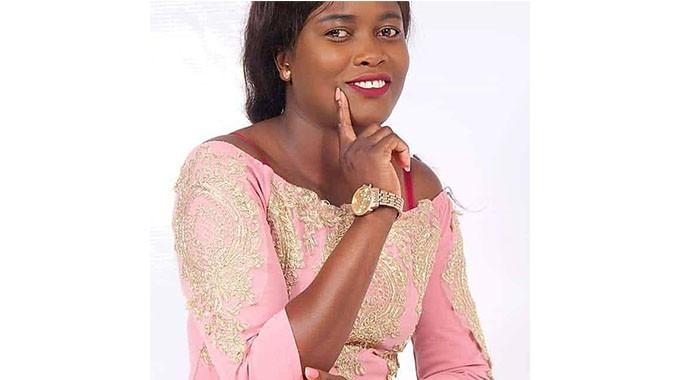 Prophetess accused of s3xually molesting a female congregant lindaikejisblog
