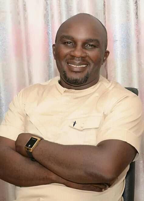 One allegedly killed as gunmen kidnap Kaduna LG chairman lindaikejisblog