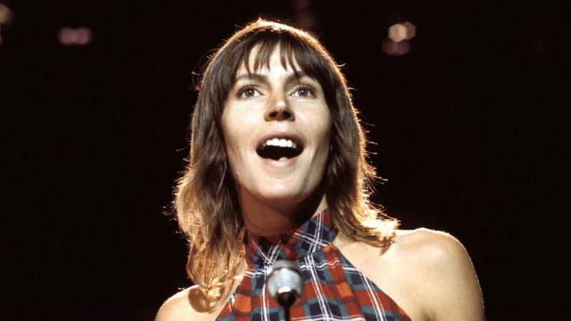 'I Am Woman' singer and feminist icon, Helen Reddy dead at 78 lindaikejisblog 2