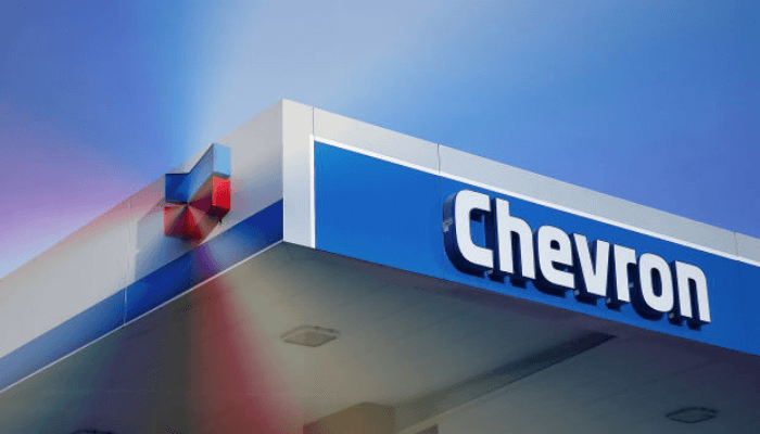 Chevron to sack 25 percent of its workforce in Nigeria lindaikejisblog