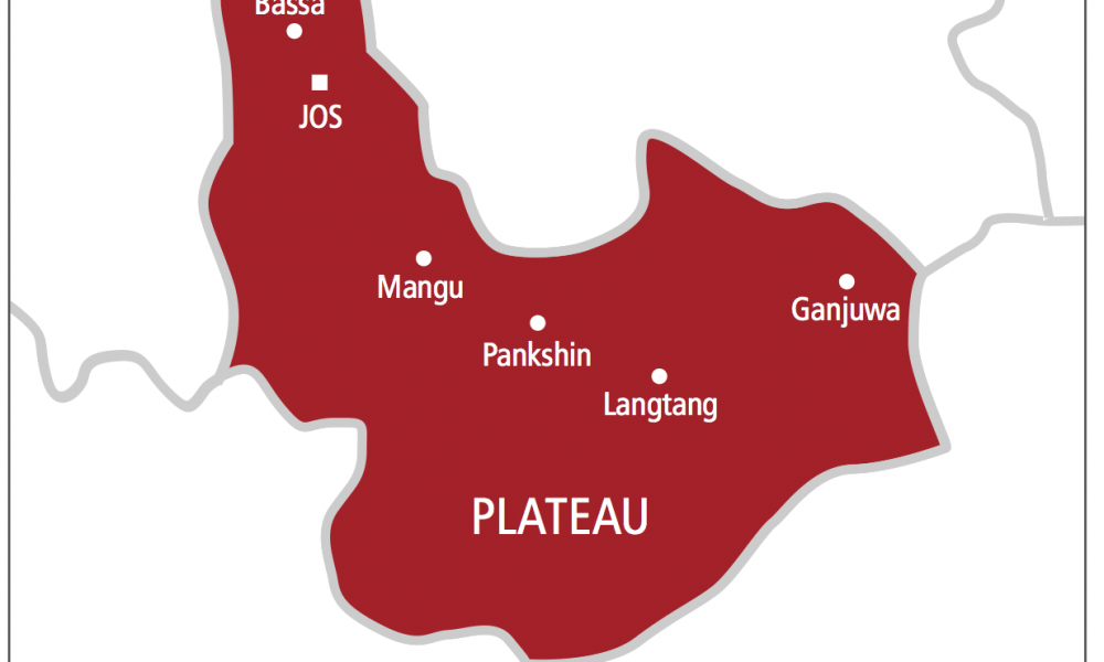 122 primary school teachers sacked by Plateau state government lindaikejisblog