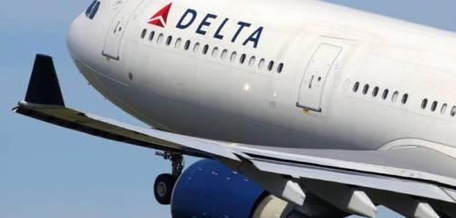 Delta Airline cancel flights to Nigeria lindaikejisblog
