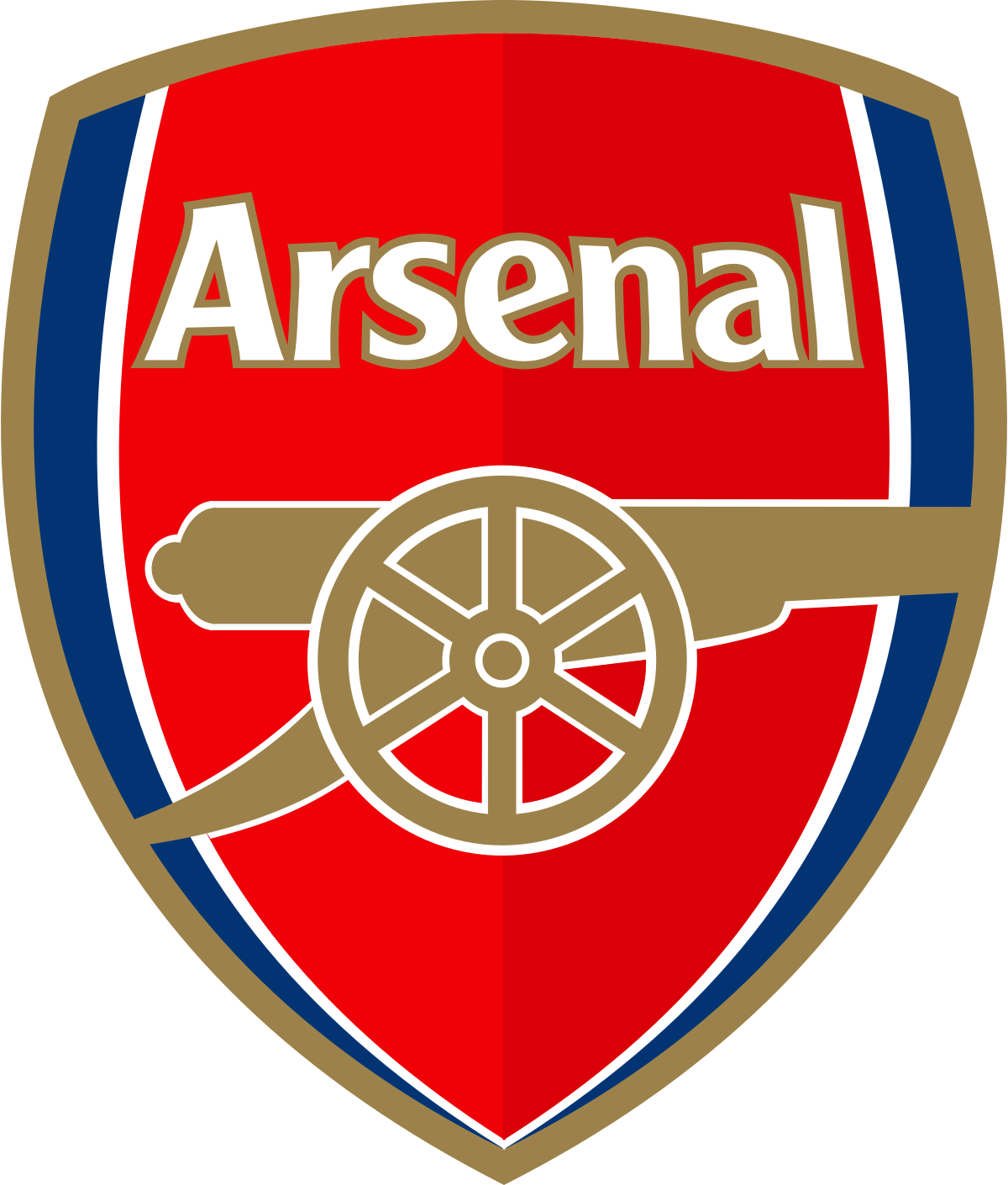 We've seen the footage, we cannot imagine the pain - Arsenal FC lends voice to the #EndSARS crisis lindaikejisblog