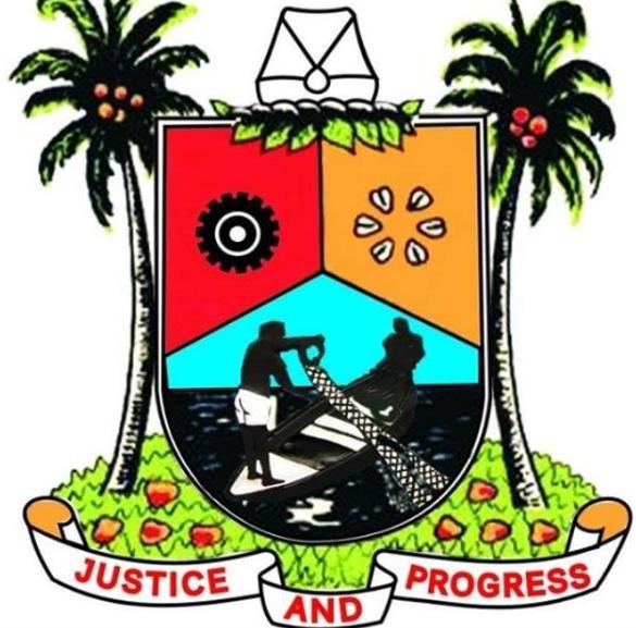 Lagos government prosecutes 229 hoodlums lindaikejisblog