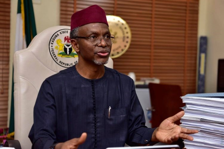 Kaduna government relaxes curfew in 21 local governments lindaikejisblog