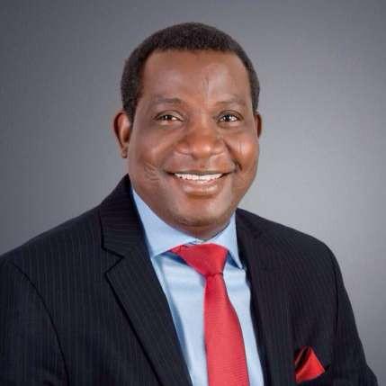 Plateau government relaxes 24-hour curfew lindaikejisblog