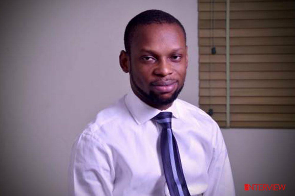 Many inmates were killed in last week's attempted jailbreak at Ikoyi Prison - Journalist Fisayo Soyombo alleges