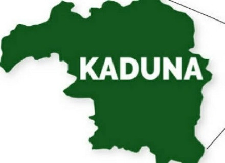 Kaduna government relaxes curfew in all local governments lindaikejisblog