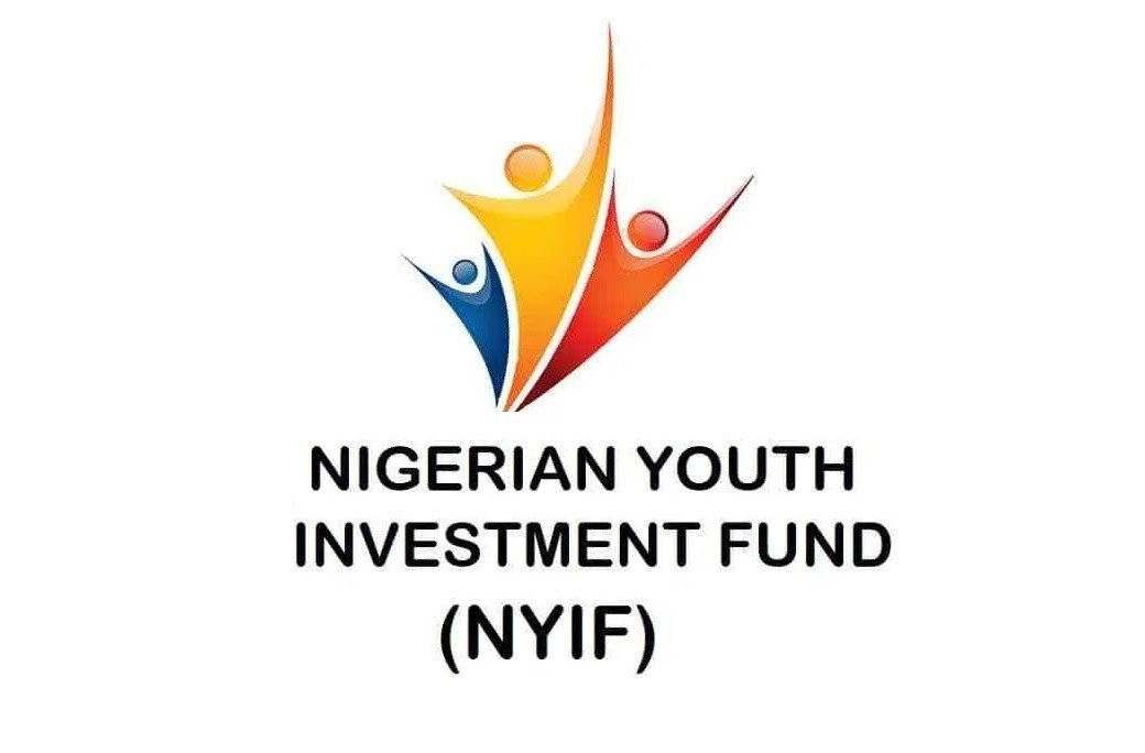 Application portal for the N75bn Nigeria Youth Investment Fund is officially opened for registration lindaikejisblog