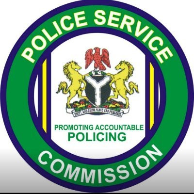 Return to duty posts or face dismissal - PSC warns policemen lindaikejisblog