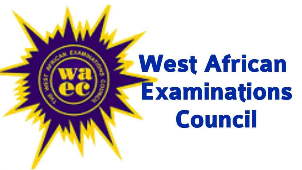 WAEC to release 2020 SSCE result today lindaikejisblog