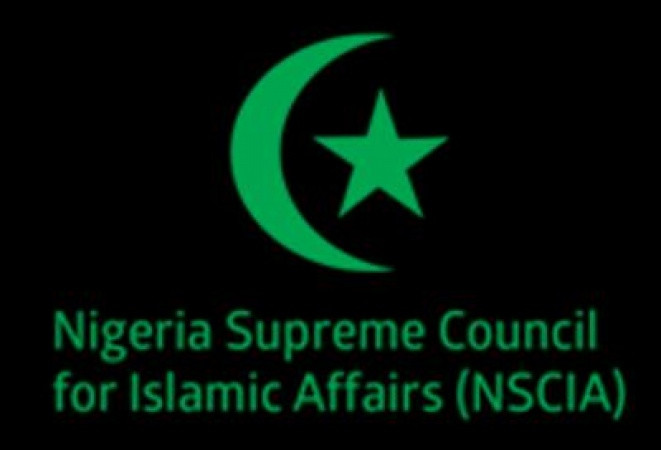 Islamic council asks IGP to interrogate Bishop of Nsukka, Godfrey Onah over hate speech lindaikejisblog