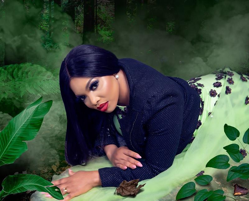 How Feyisola Adeyemi Is Raising a new generation of designers through Mentoring Masterclass lindaikejisblog3