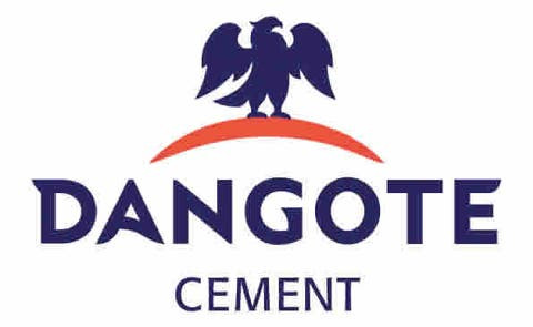 FG exempts Dangote from land border closure lindaikejisblog