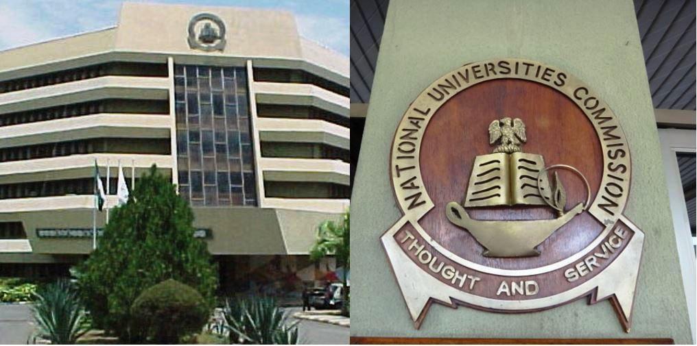 NUC approves establishment of Confluence University in Kogi lindaikejisblog