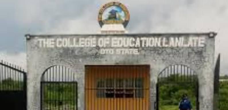 Oyo College of Education shut down indefinitely lindaikejisblog