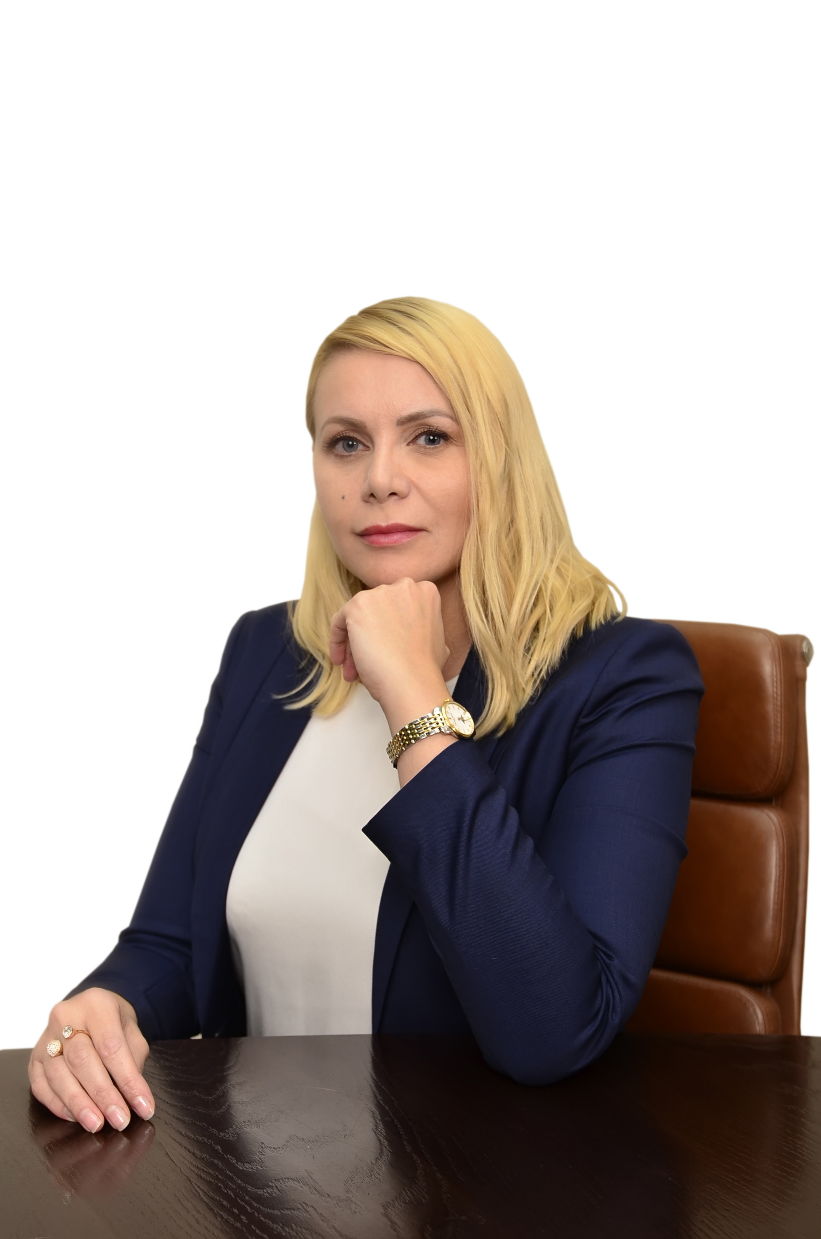 9PSB Board Appoints Branka Mracajac as CEO