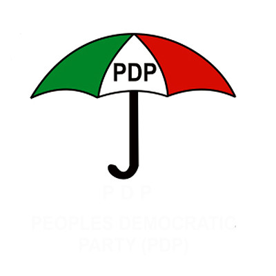 Government's failure led to recession - PDP lindaikejisblog