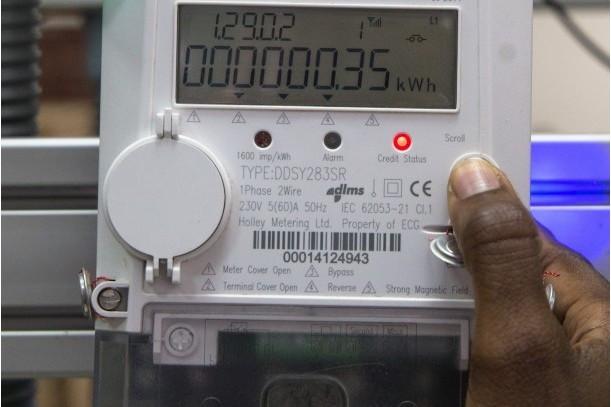 FG threatens to sanction DisCos selling prepaid meters lindaikejisblog