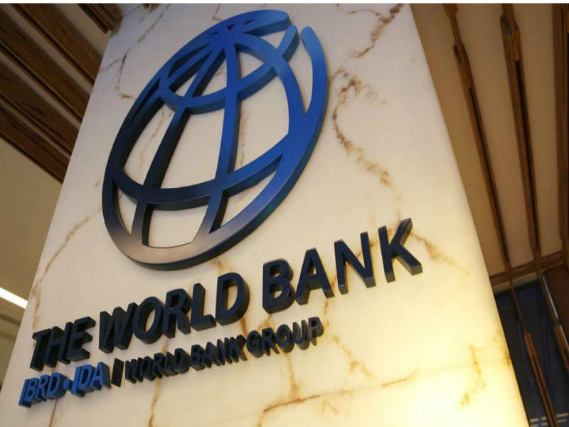 Nigeria's recession could last up to 2023 - World Bank lindaikejisblog