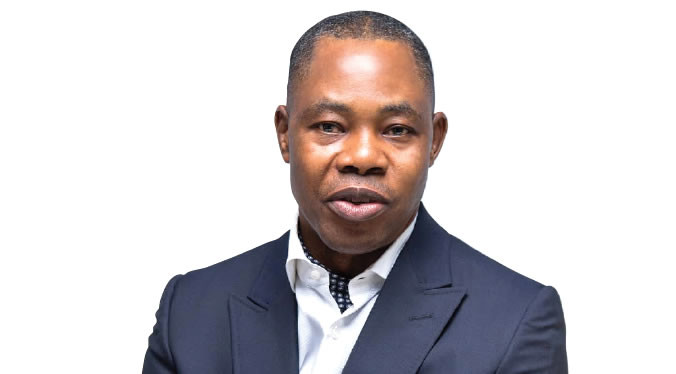 Negotiating with bandits is an acceptance of failure - House of Reps member, Adejoro Adeogun lindaikejisblog