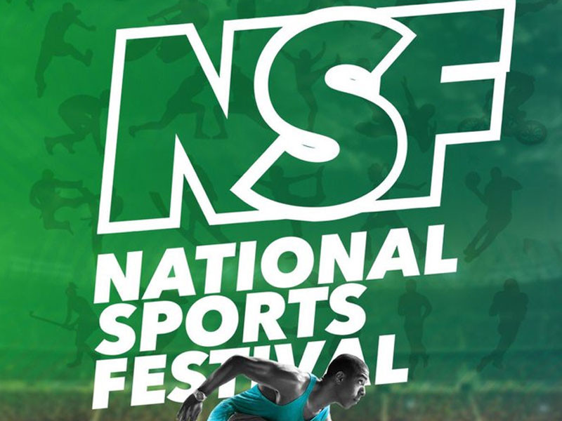 Nigerias National Sports Festival postponed for the fourth time lindaikejisblog
