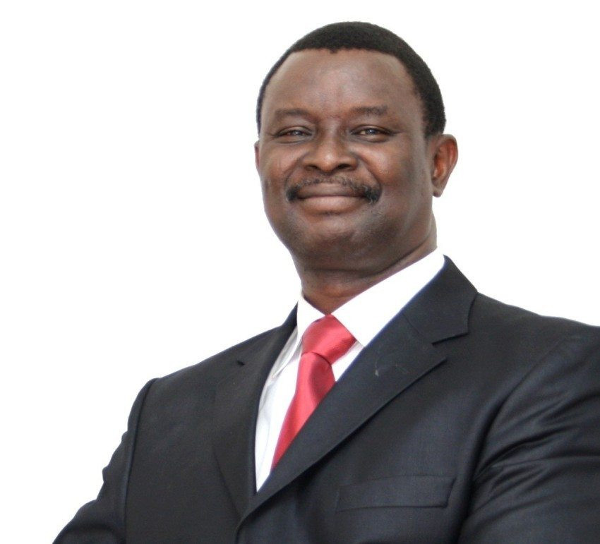 May you continously be disappointed by sisters who are not God's will for your lives - Pastor Mike Bamiloye prays for single men lindaikejisblog