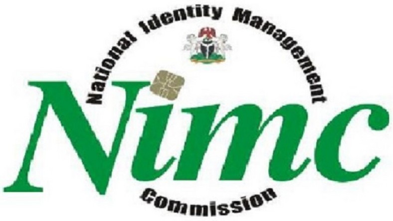 Those extorting NIN applicants risk 7-year jail term - NIMC lindaikejisblog