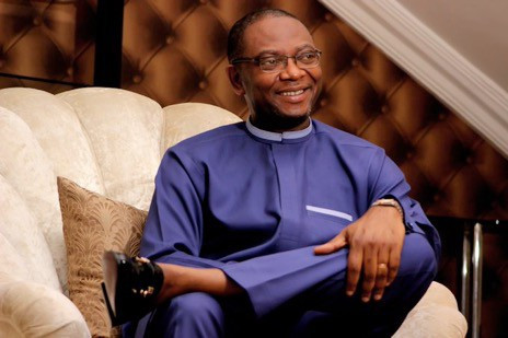 If you have opportunity to leave Nigeria in your youth, do so - Former DG of Bureau of Public Sector Reform, Joe Abah lindaikejisblog