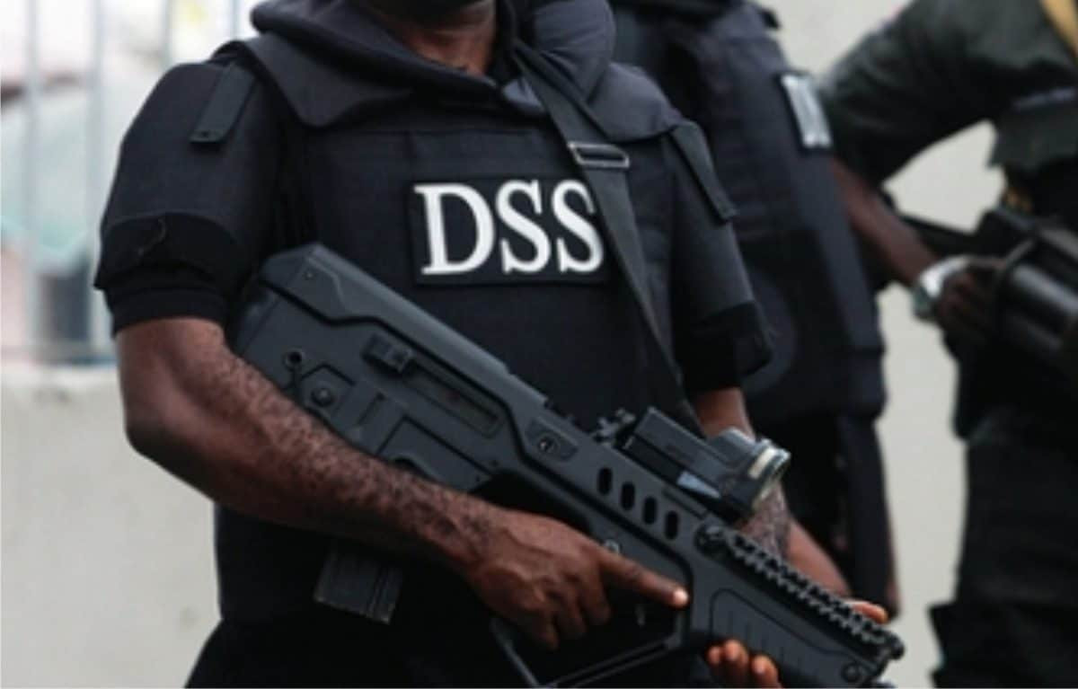 We are not recruiting - DSS alerts of employment scams lindaikejisblog
