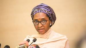 FG to sell off some government owned properties to fund 2021 budget